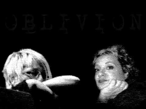Duo Oblivion - Oblivion