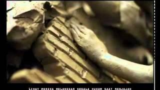 Ras Muhamad - Dem a Sponsor- w-Subtitle.mp4
