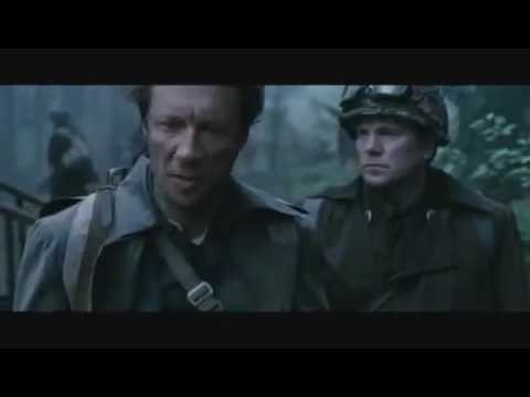 41.Olivier Grunner - War of the Dead (FULL MOVIE ACTION HORROR ZOMBIE SCI-FI ADVENTURE).mp4