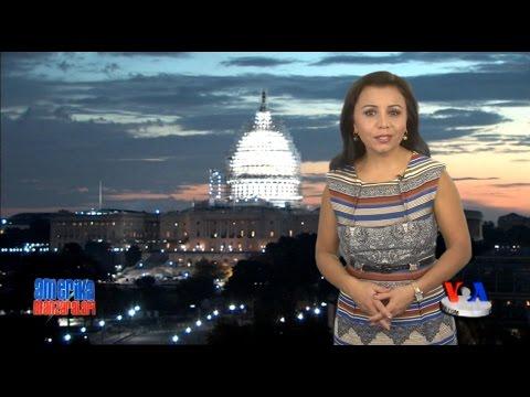 Amerika Manzaralari- HD- Exploring America, October 19, 2015