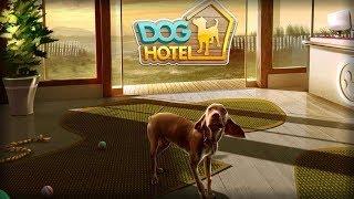 DogHotel: My Dog Boarding Kennel - Tivola Publishing GmbH Walkthrough