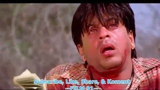 Download Lagu Film india suara indonesia sahrul kan mp3