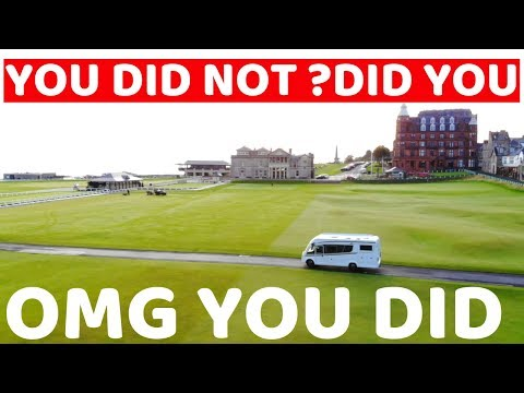did-we-really-get-thrown-off-st-andrews-the-home-of-golf