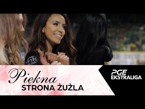 Na żużlu pytamy - Maj, Matura, Zielona Góra from YouTube · Duration:  10 minutes 17 seconds