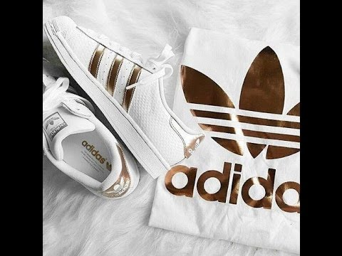 51df16fe0 Addidas shoes - for girls - sporty shoes أحذية أديداس للبنات - أحذية ...