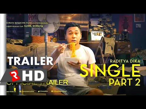 #bioskopindonesia-#single-#new-single-part-2-(official-trailer-2019-)