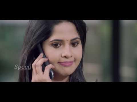 Malayalam New Crime Suspense Thriller Full...