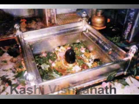 bhaja govindam lyrics with meaning in tamil pdf
