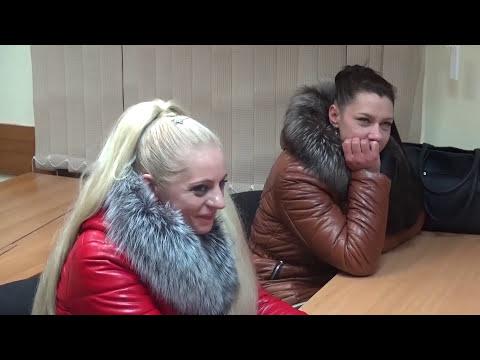 Проститутки из Красногорска