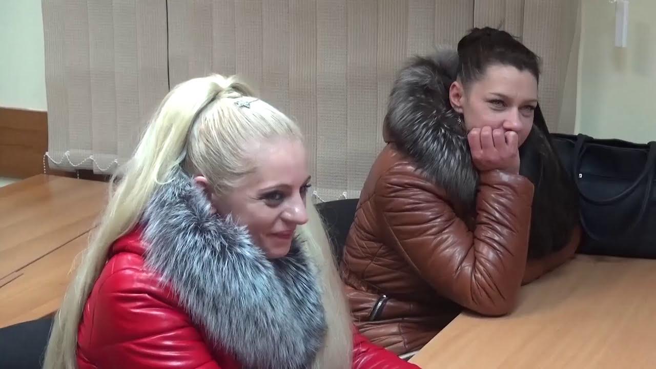 Ярославское шоссе проституция видео перечитать