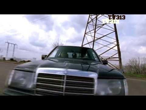 Песня Буду Погибать Молодым - NINTENDO (Баста, Ноггано) скачать mp3 и слушать онлайн