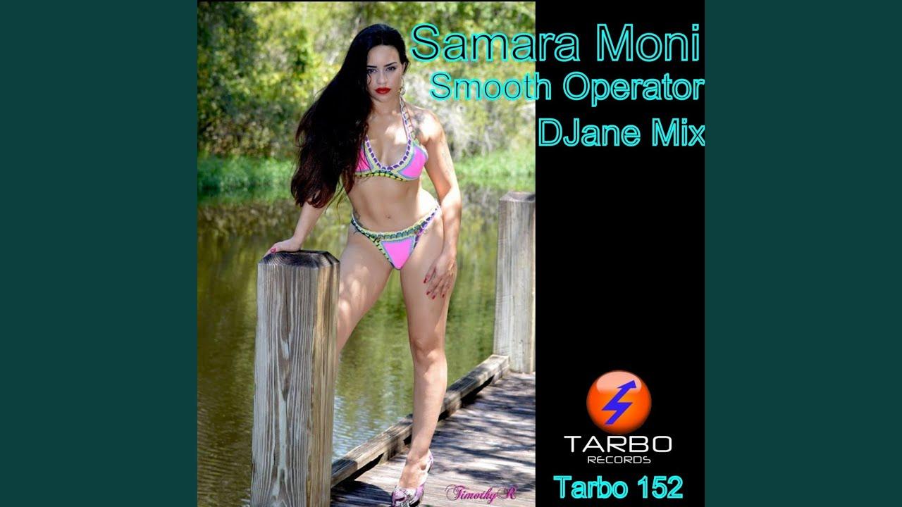 Download Smooth Operator (Djane Remix)