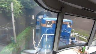2015年7月26日、札幌駅16時12分発上野駅ゆき寝台特急カシオペア...