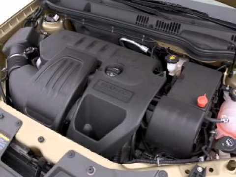 Hqdefault on Chevrolet Cobalt Engine Diagram