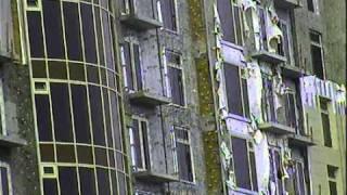 1 сентября 17:50, фасад(, 2011-09-01T14:06:53.000Z)