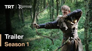 ertugrul season 1 video, ertugrul season 1 clips, vevevovo com