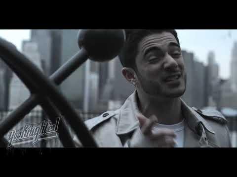 Blaque Keyz feat. Jon Bellion: Smooth Movin' (OFFICIAL MUSIC VIDEO)