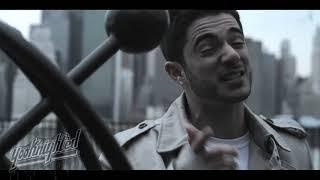 Blaque Keyz feat Jon Bellion Smooth Movin OFFICIAL MUSIC VIDEO