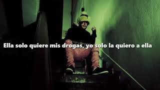 Lil Peep - Rain (Sub. Español)