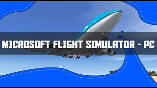 [Crack] Télécharger MICROSOFT FLIGHT SIMULATOR X DELUXE gratuitement