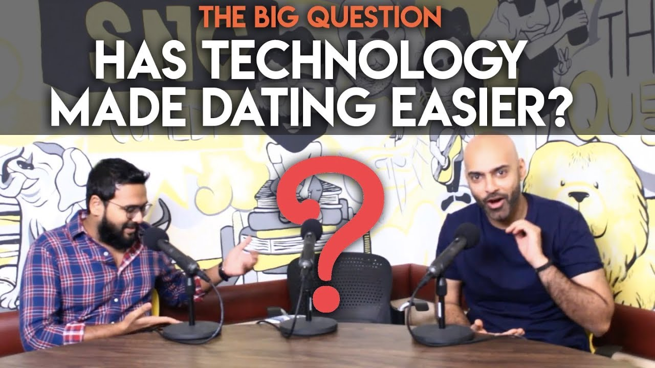 sng-has-technology-made-dating-easier-the-big-question-s2-ep-16