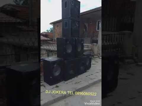 Download DJ JOKERA BREZOVO tel 0896060522