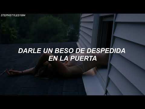 Marina and The Diamonds - How To Be A Heartbreaker (Traducida al español)