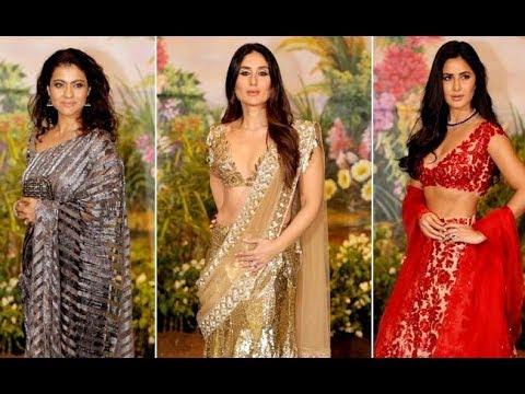 52ae7dc97b0659 How To Style Your Saree Like A Diva | 30+ Offbeat Saree Draping Styles |  Aditi's Diary