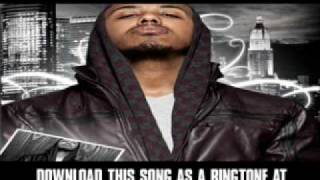 "MARQUES HOUSTON - ""SWAG SEX"" [ New Video + Lyrics + Download ]"