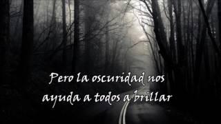 Dark Necessities by Red Hot Chili Peppers (Subtitulado al español)