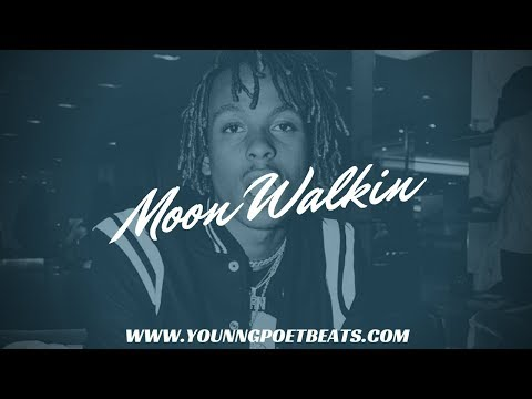[FREE] Rich the Kid Type Beat 2018 -