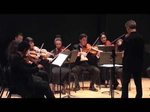 vassil-kazandjiev---variations-for-string-orchestra-/-tsenov-chamber-ensemble