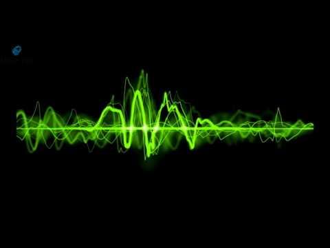 Детские песни слушать онлайн бесплатно и без регстрации