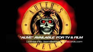 Steven Adler / Adler