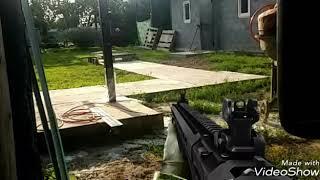 Фото и видео оружия
