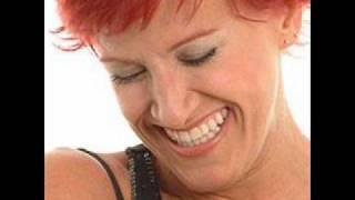 Cris Delanno - Corazon Partio.wmv