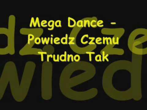 Mega Dance -