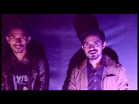 NEW rap Song DEWANA Official Video Song | Aqib Malik | D Love | Sunny Boy