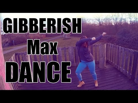 max---gibberish-dance-cover-improvisation-by-dash-(linda)
