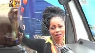 Mchuuzi nadhifu aliyegonga vichwa vya habari mitandaoni