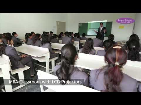 Fashion Designing Courses Colleges In Bangalore India Vogue Institute