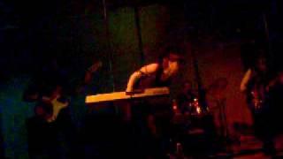 гр. Таурин (Taurin) - Рокер (отрывок) Heavy metall 80х