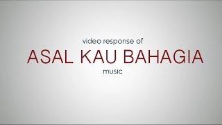 Download Armada - Asal Kau Bahagia (Hearing Full Version)