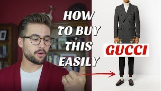 5 Easy Shopping Tips TO SAVE MONEY | How to Save Money Shopping On a BUDGET