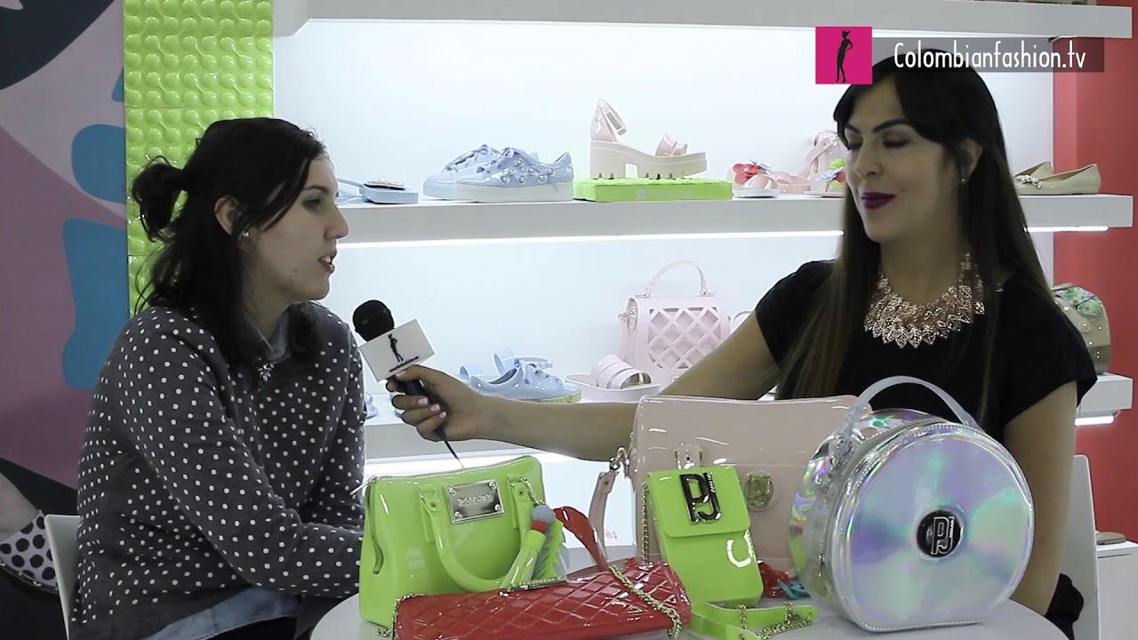 Entrevista Marca Petite Jolie - IFLS