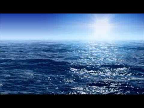 (Offen werden für) Impulse aus der Geistigen Welt 1 - 8. Kapitel: Der dritte Schlüssel: Vertrauen