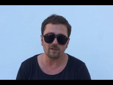 Знакомства » Гей Украина » Украинский сервер геев
