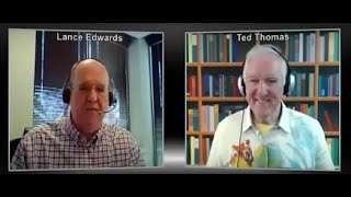Lance Edwards | Ted Thomas - Tax Lien Investing Video 4