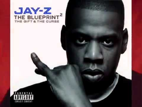 Jay z rhapsody commercial comparison4 youtube jay z rhapsody commercial comparison4 malvernweather Images