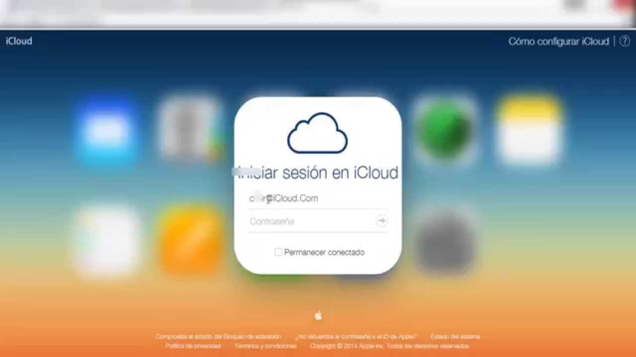 icloud unlock online for free